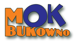 MOK Bukowno